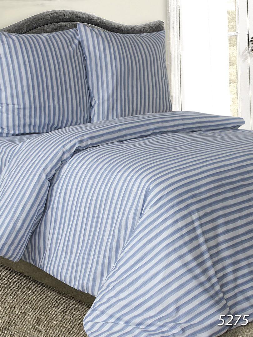 Комплект постельного белья двуспальный | 5180892