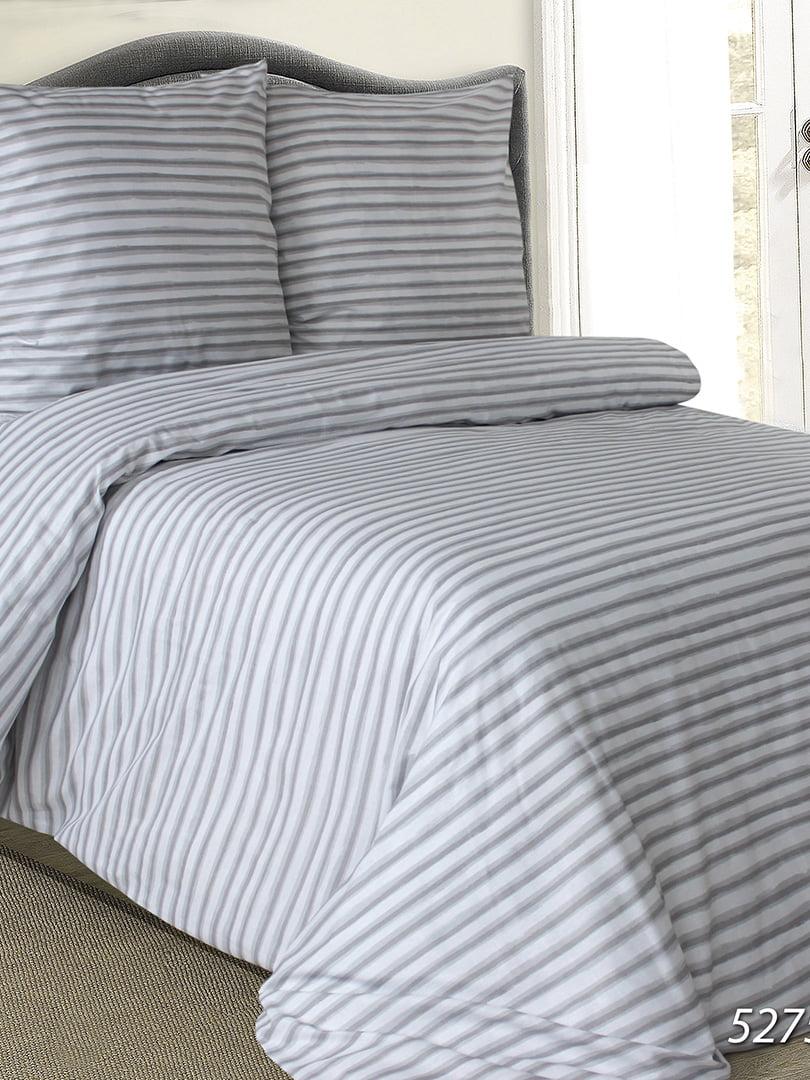 Комплект постельного белья полуторный | 5180888