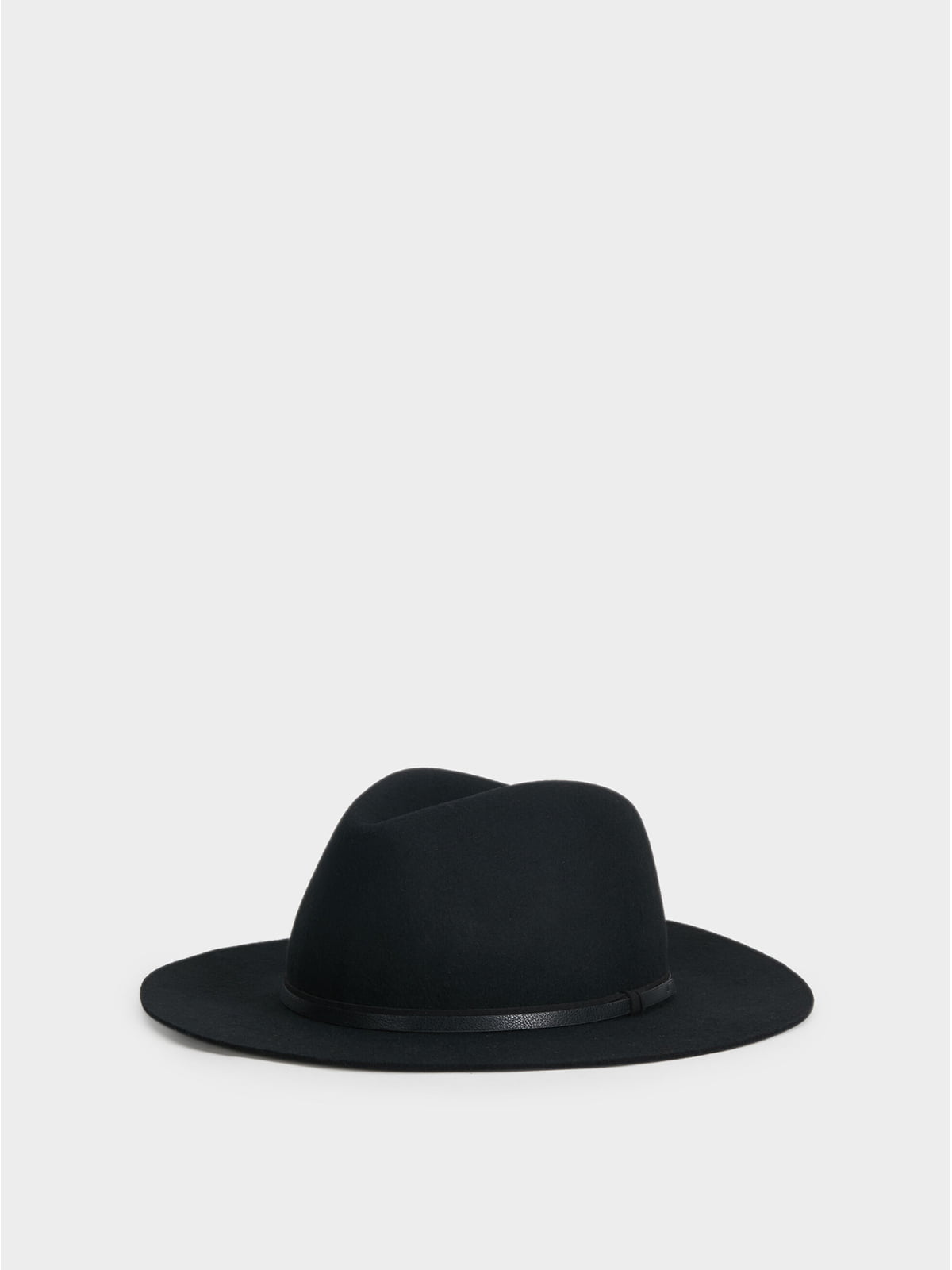 Шляпа черная   5222496
