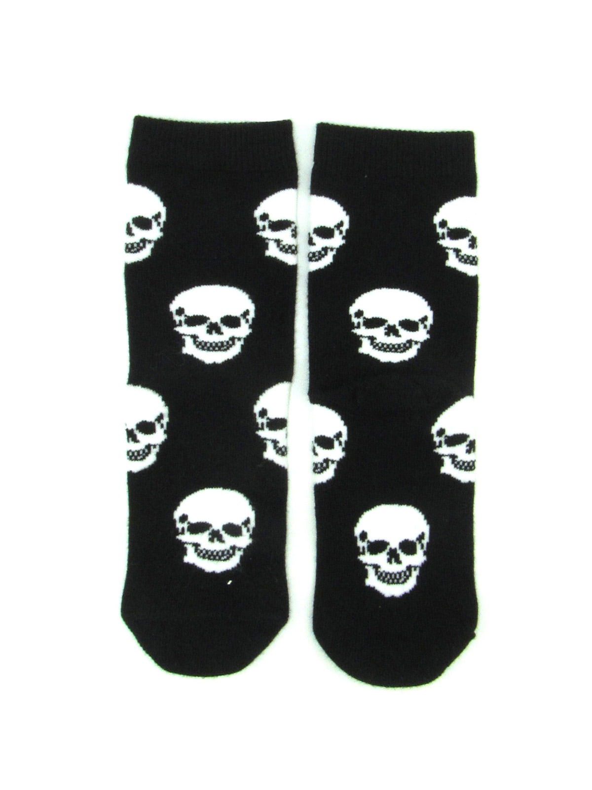 Носки черные | 5217084