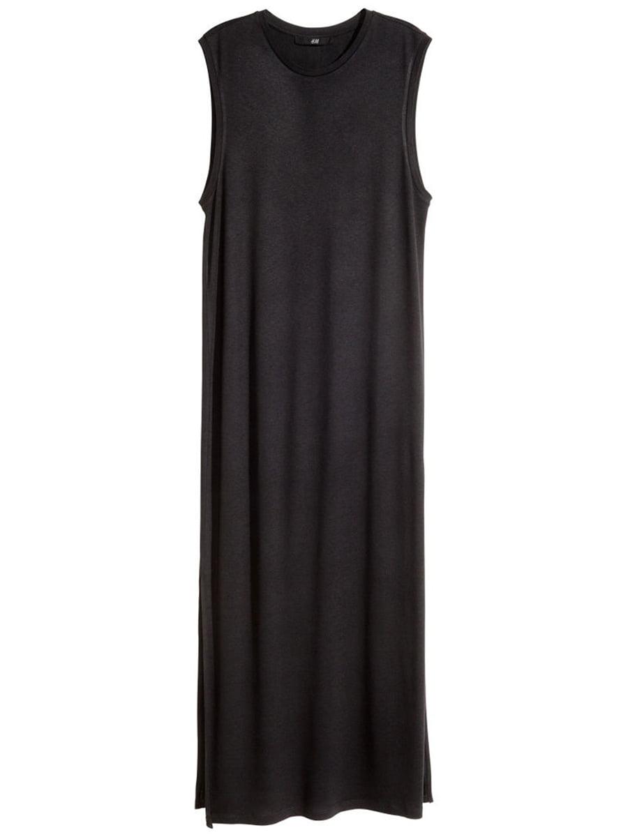 Платье черное | 5223772