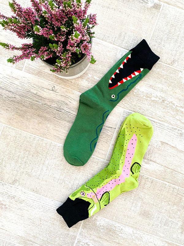 Набір шкарпеток (2 пари) | 5225148