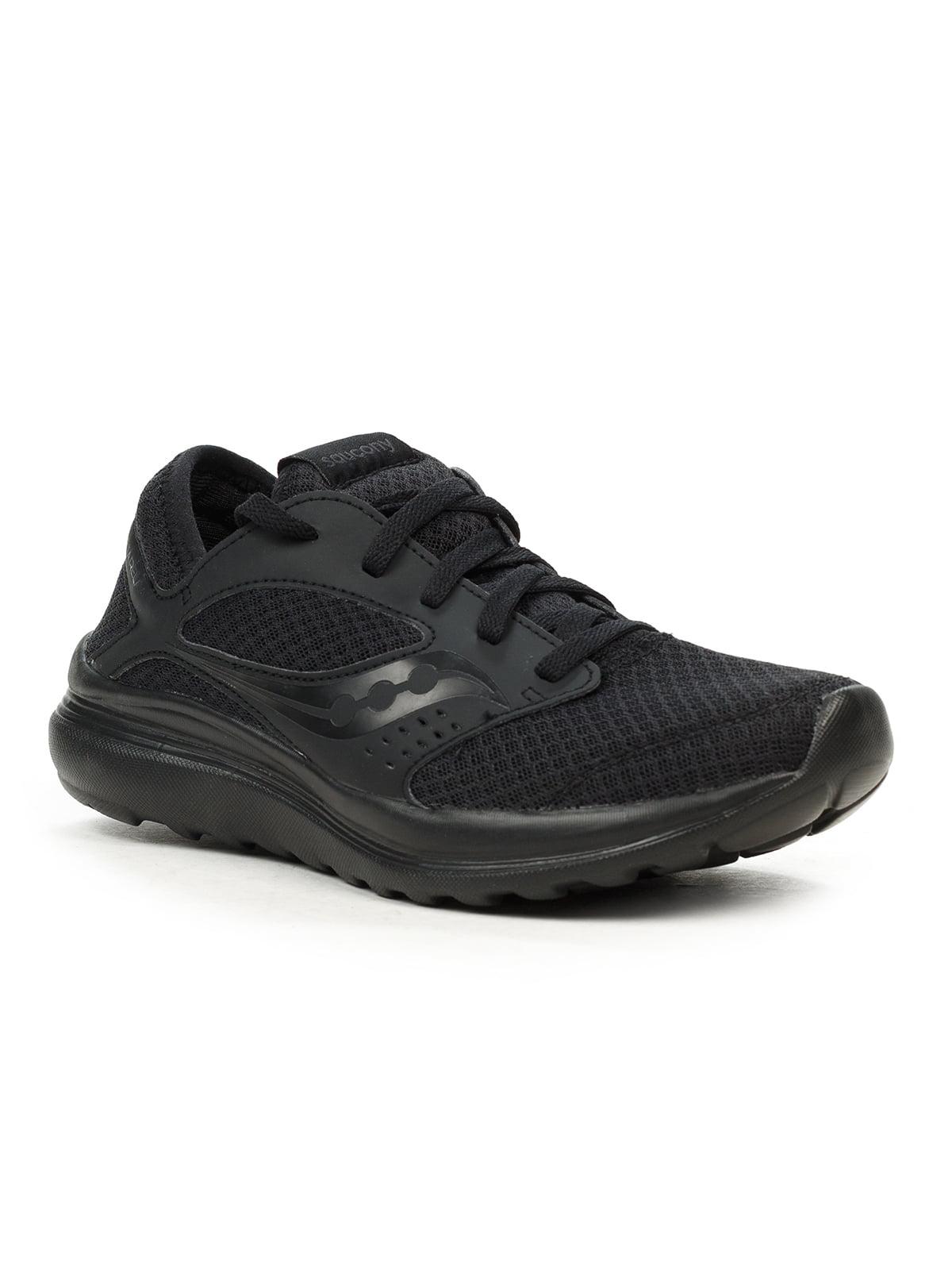 Кросівки чорні Kineta Relay | 3102770