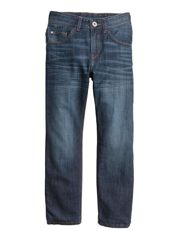 Джинси сині | 5231465