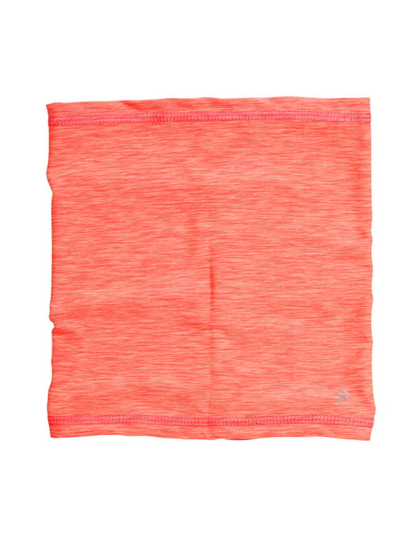 Шарф помаранчевий   5231523