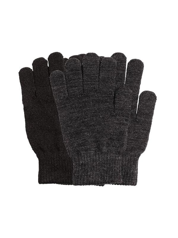 Набір рукавичок (2 шт.)   5231526