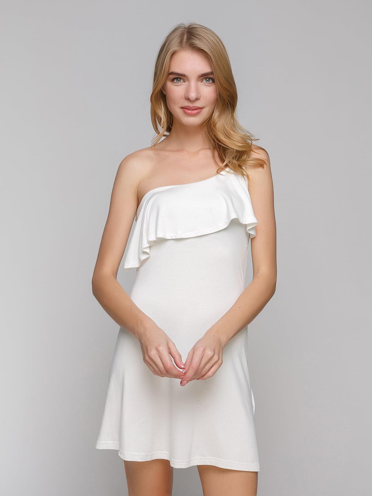 Сукня біла | 3504563