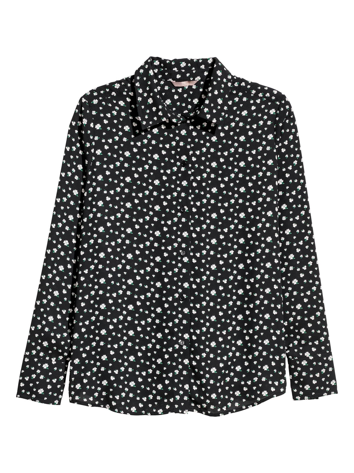 Платье черное   5244991