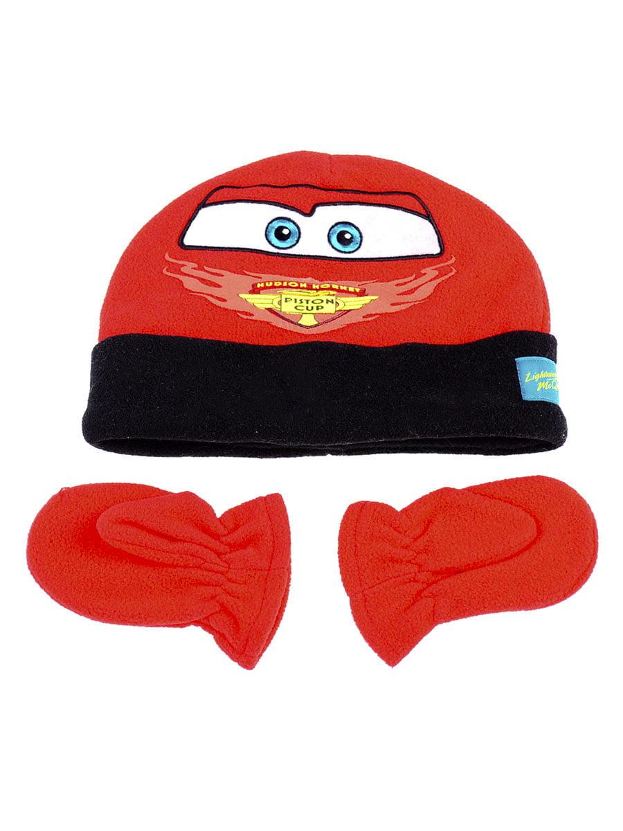 Комплект: шапка і рукавиці | 5253823