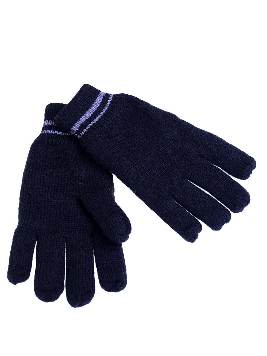 Перчатки черные | 5254034