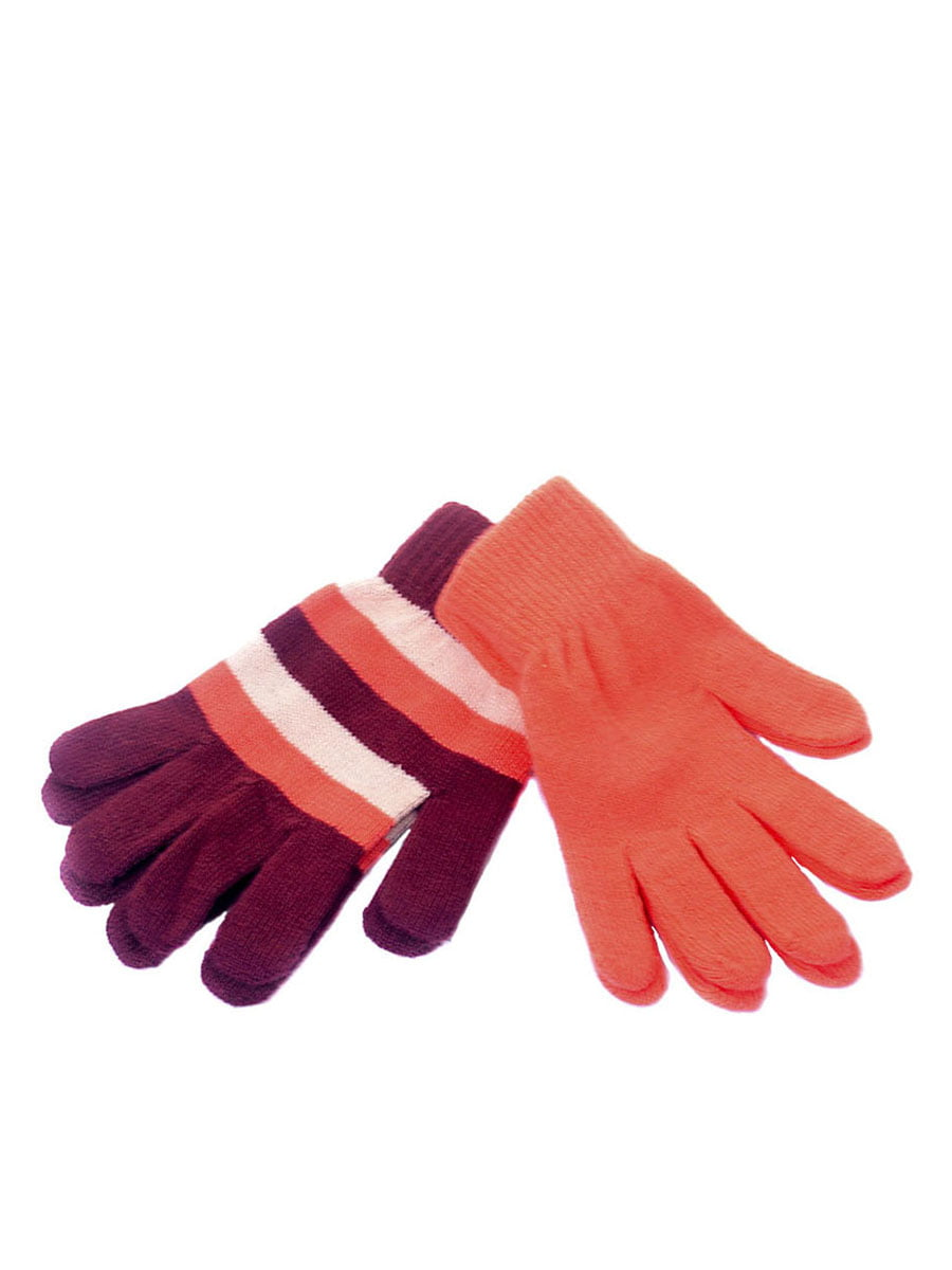 Набор перчаток (2 пары) | 5217917