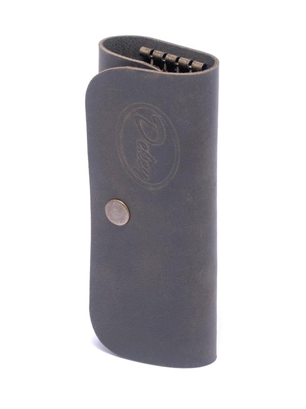 Ключниця оливкового кольору | 5254872
