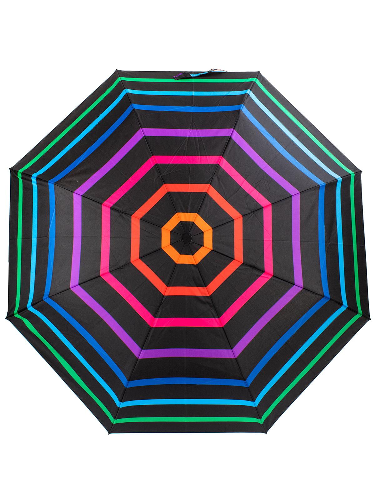 Зонт (полуавтомат)   5255291