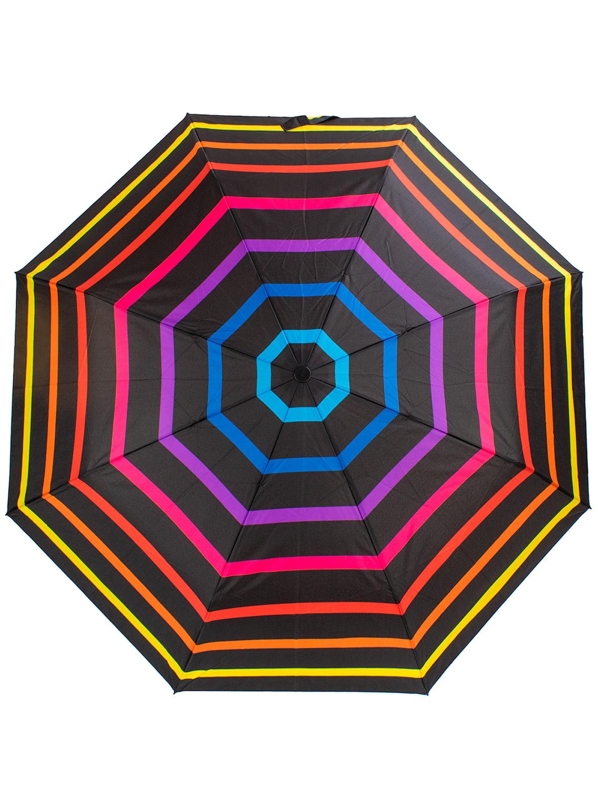 Зонт (полуавтомат) | 5255292