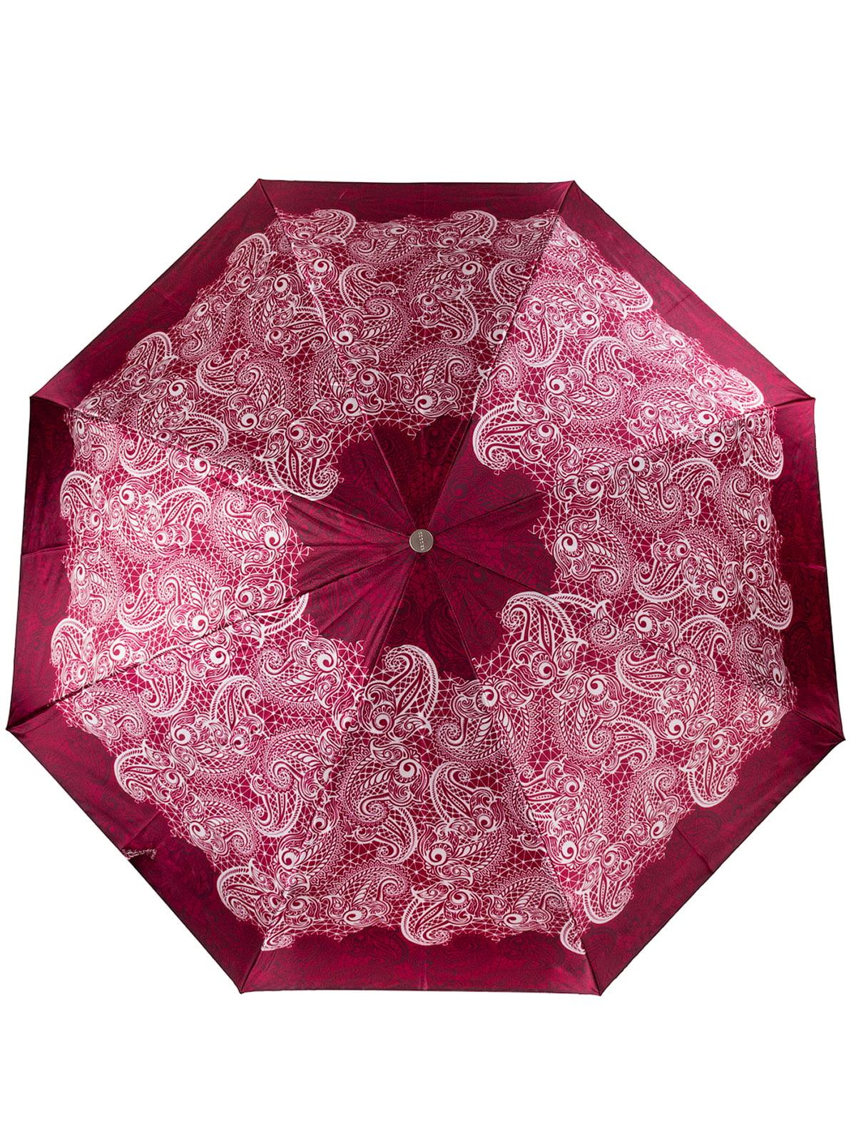 Зонт (автомат)   5255302
