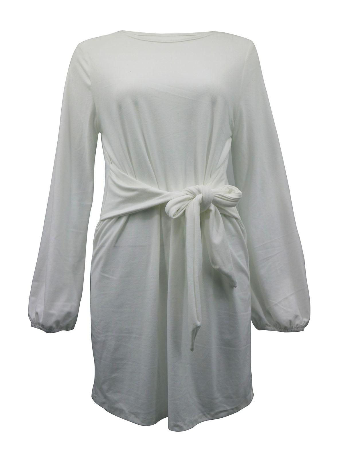 Платье белое | 5263596
