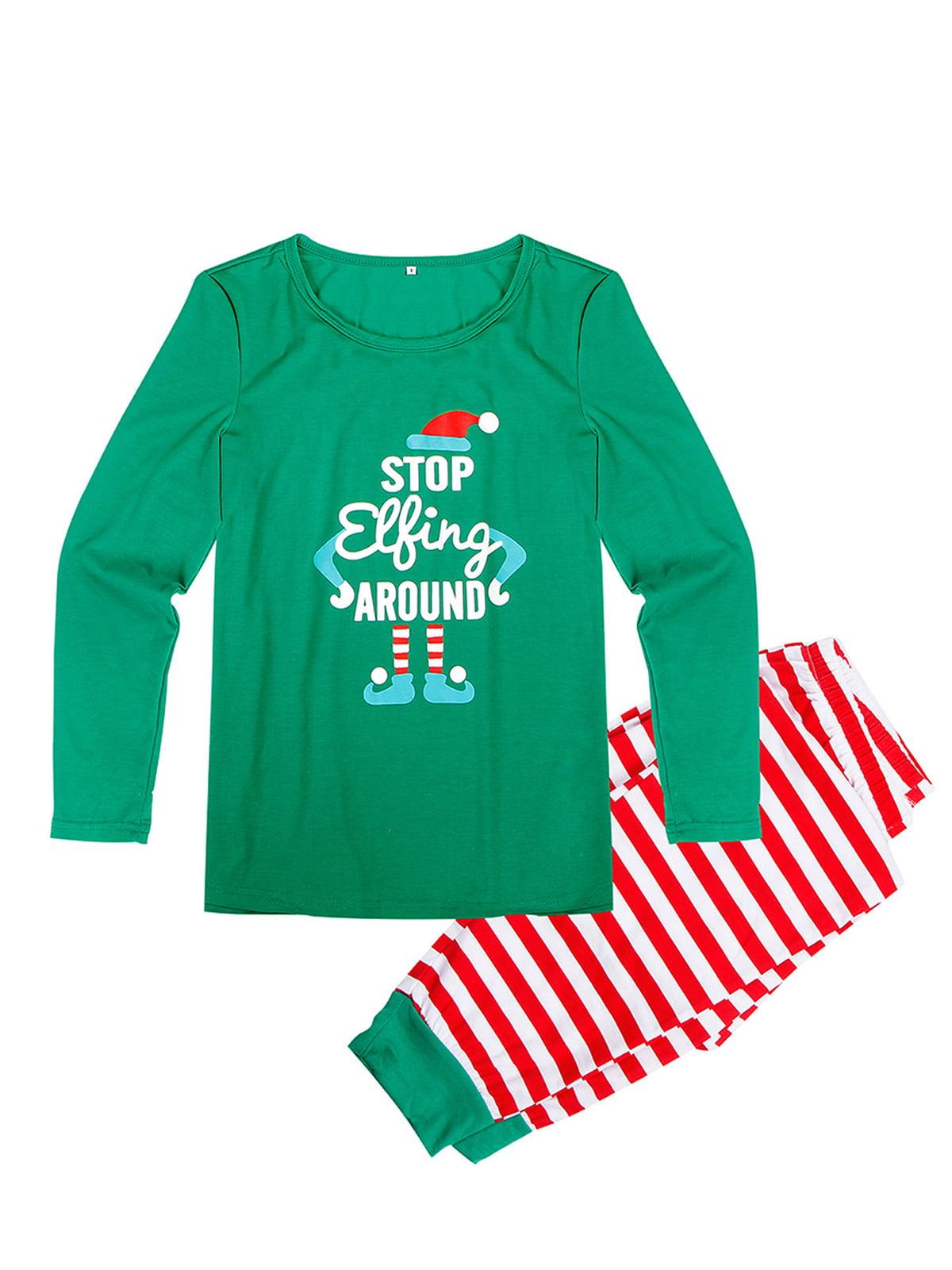 Новогодний комплект: блуза и брюки   5263718