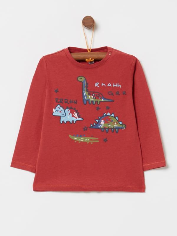 блуза   5201344