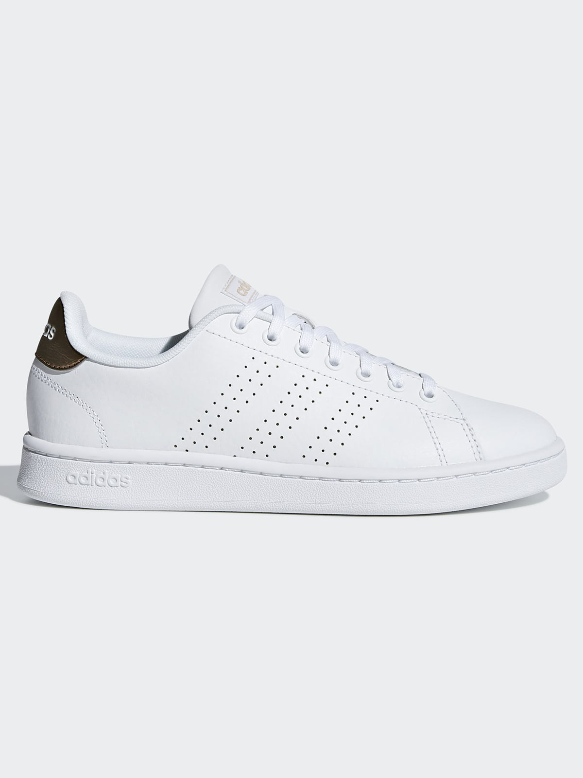 Кросівки білі | 5181085