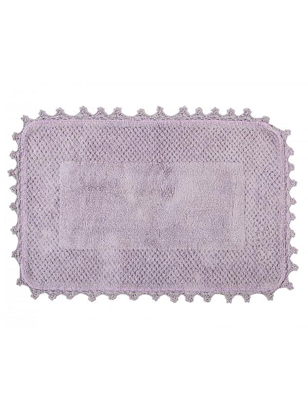 Килимок (70х110 см)   5255992