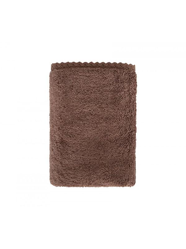 Рушник (50х90 см) | 5256017