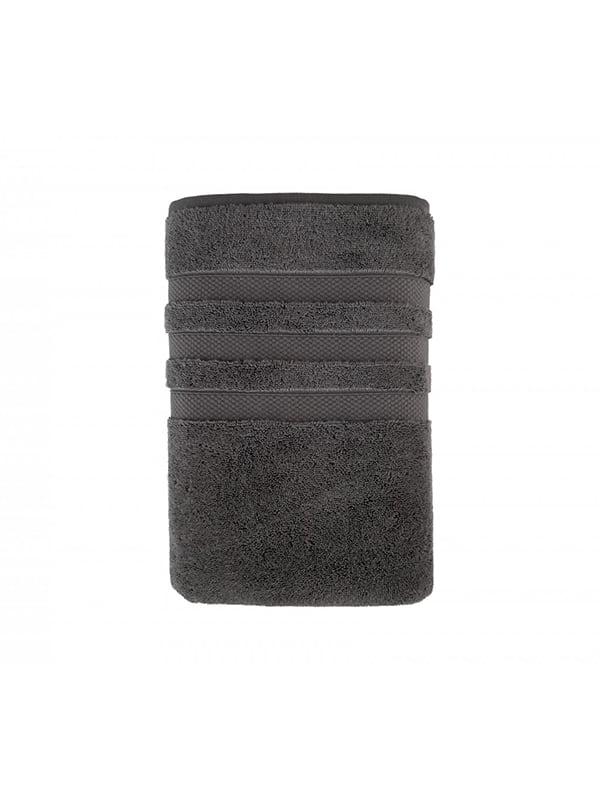 Рушник (70х130 см) | 5256029
