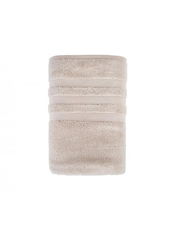 Рушник (90х150 см) | 5256031