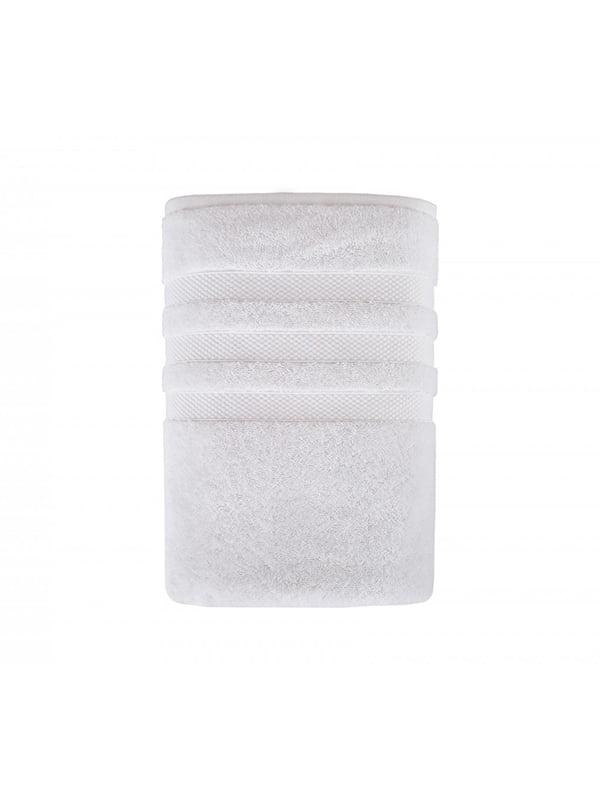 Рушник (50х90 см) | 5256052