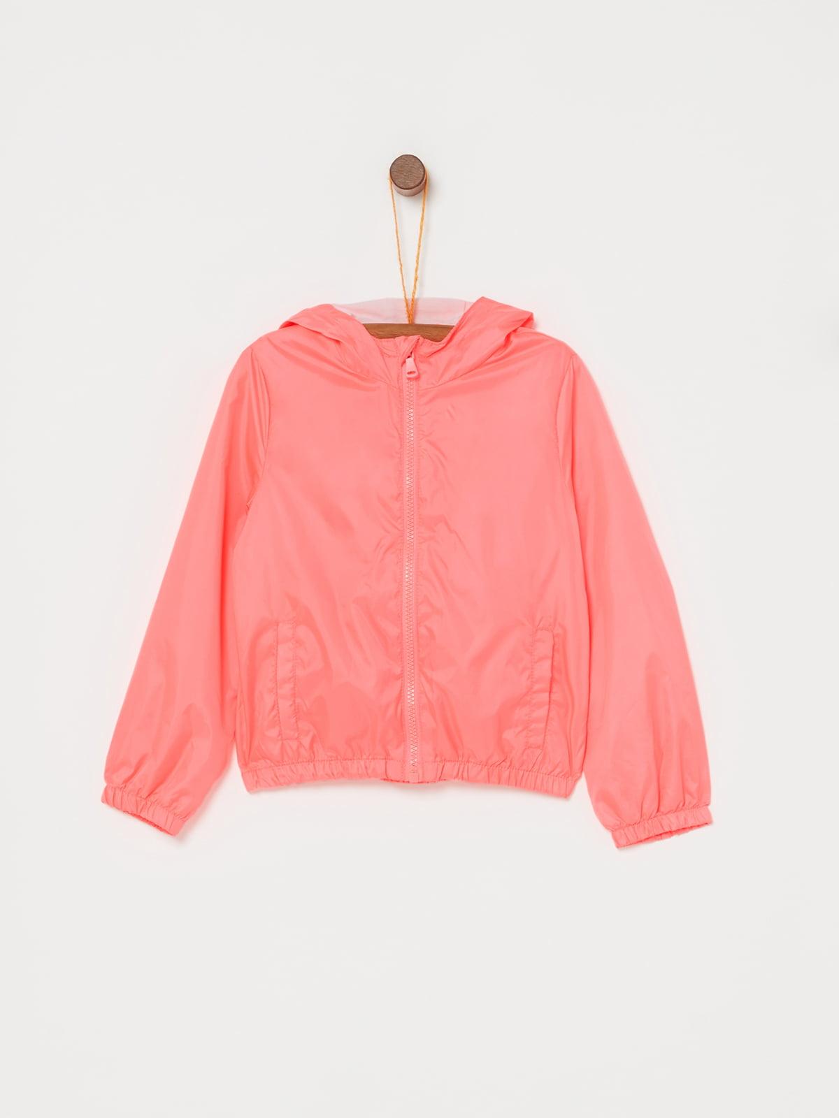 куртка | 5166629