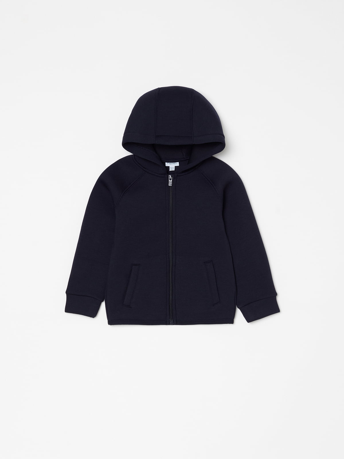 куртка | 5173962