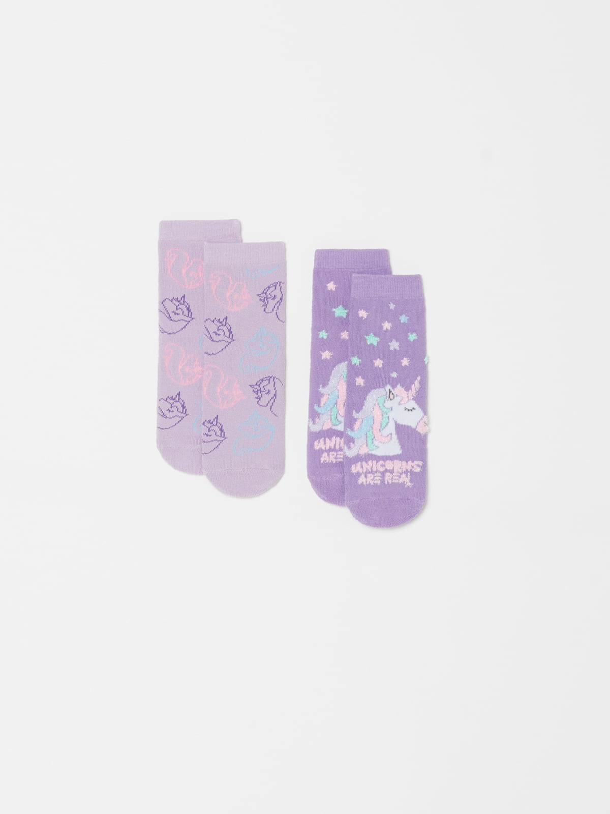 Набір шкарпеток (2 шт.)   5183585