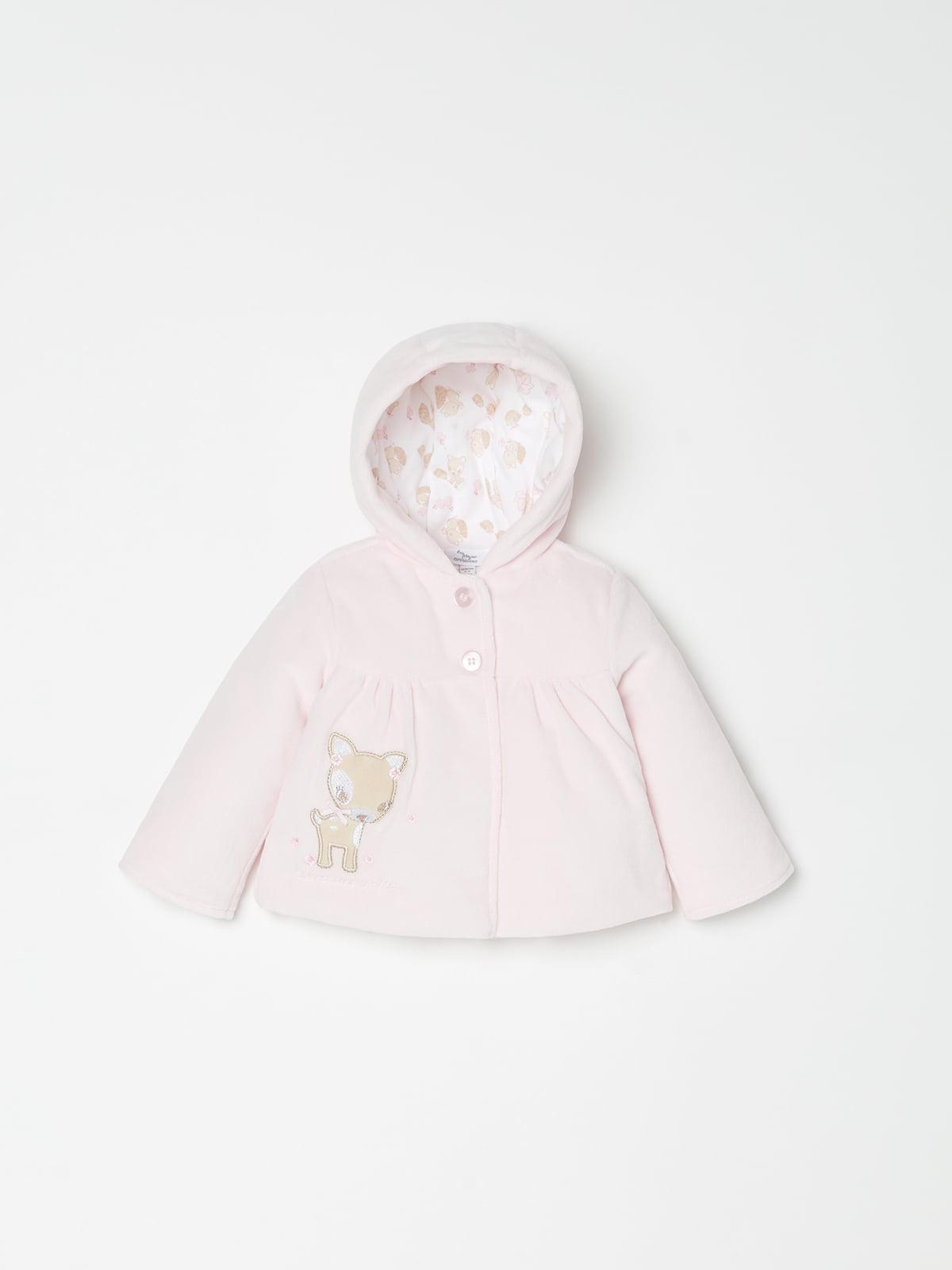 Куртка | 5183711
