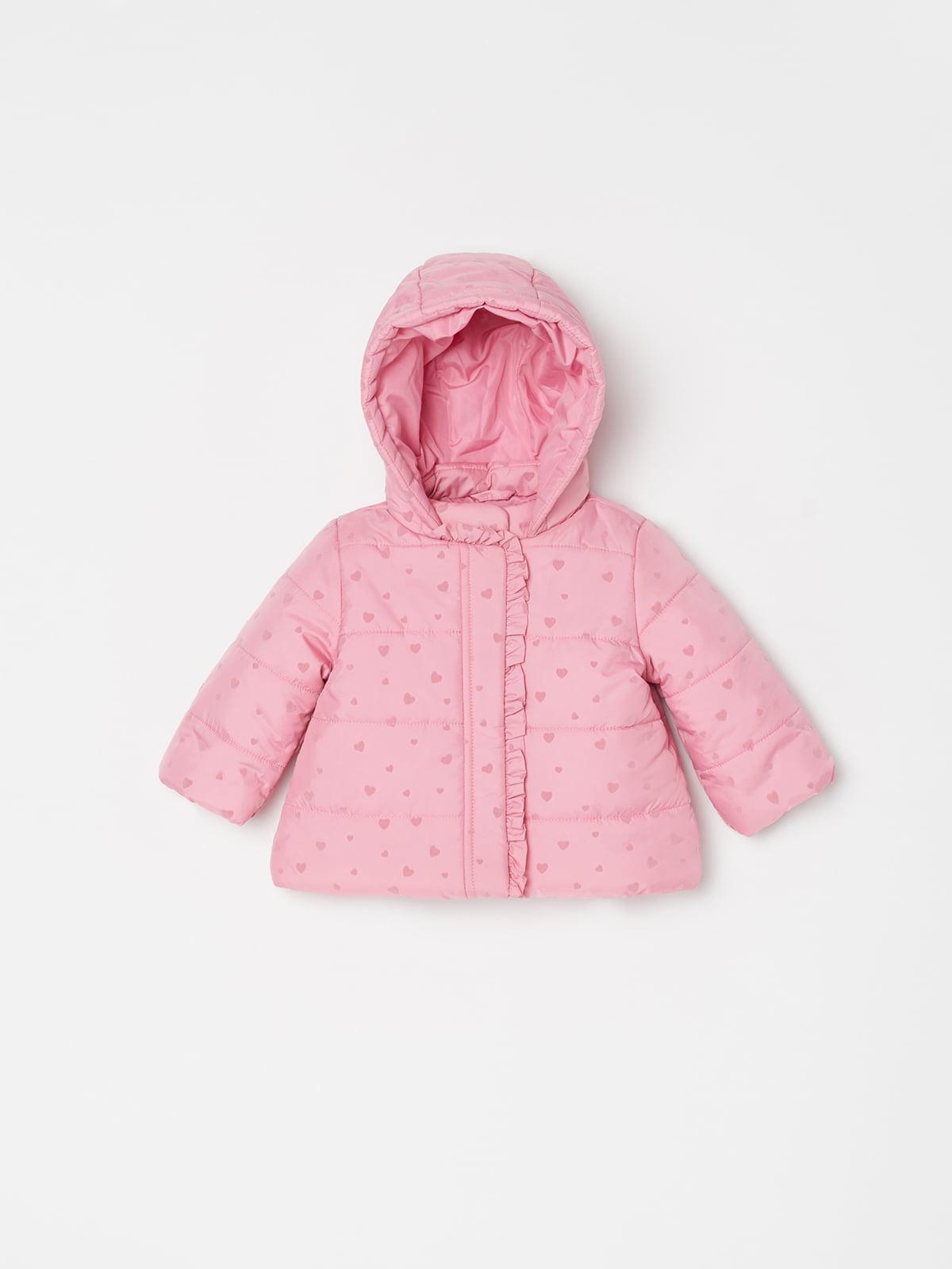 Куртка | 5183787