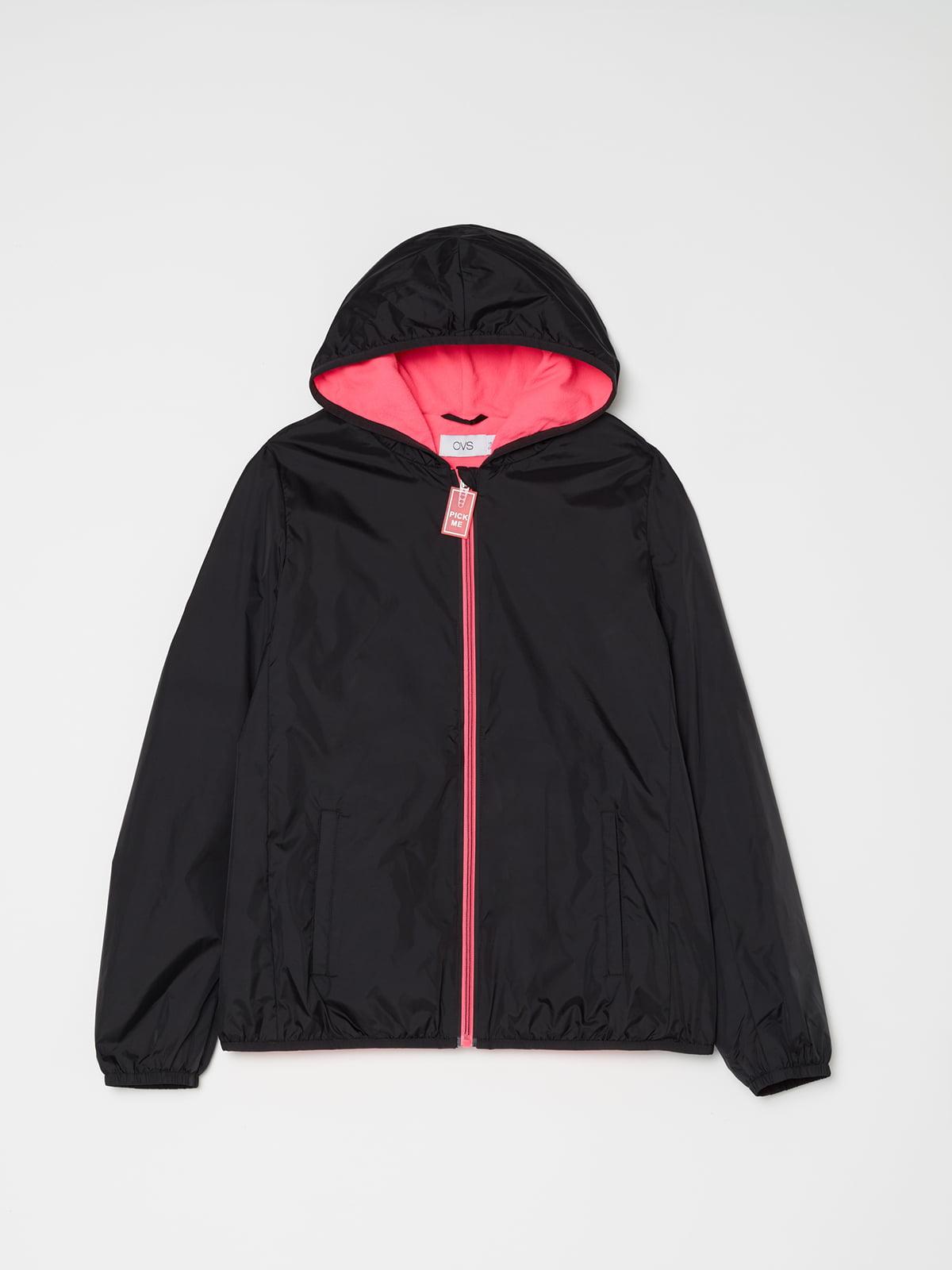 куртка | 5183811