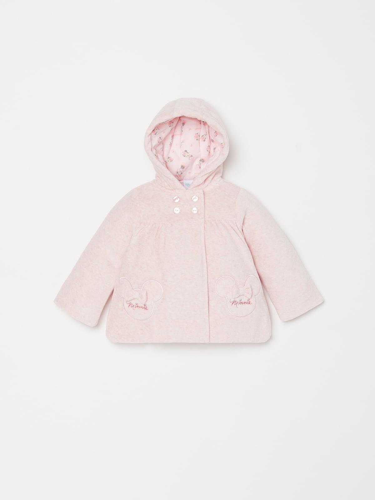 Куртка | 5201188