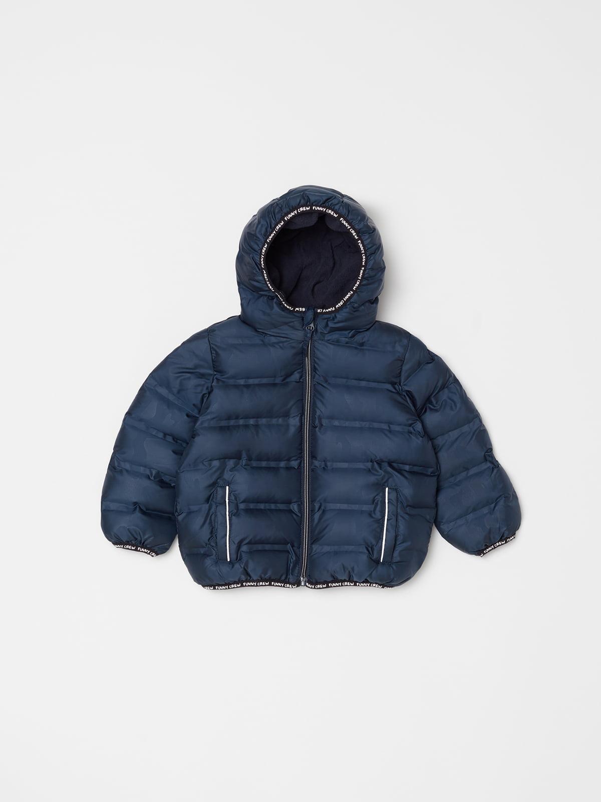 куртка | 5201216