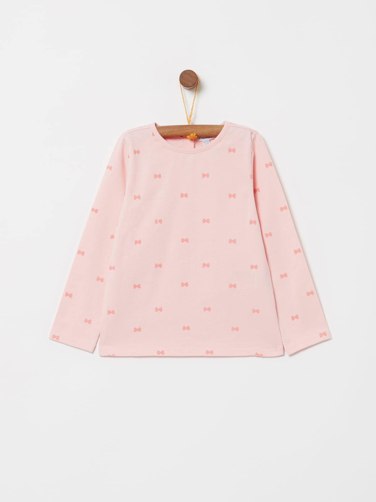 блуза   5201353