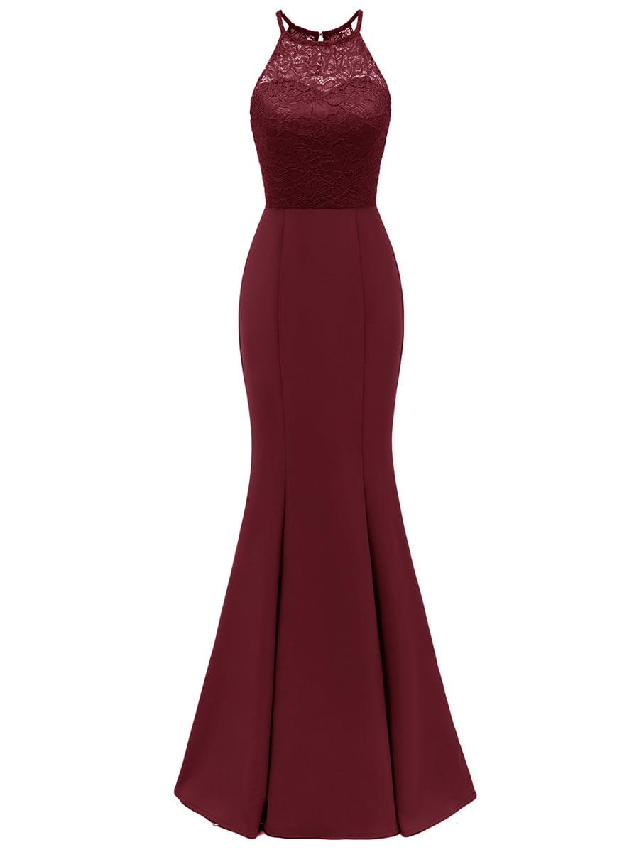 Сукня бордова   5261505