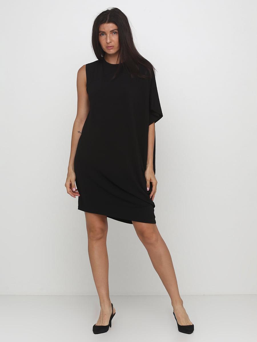 Сукня чорна | 5272490
