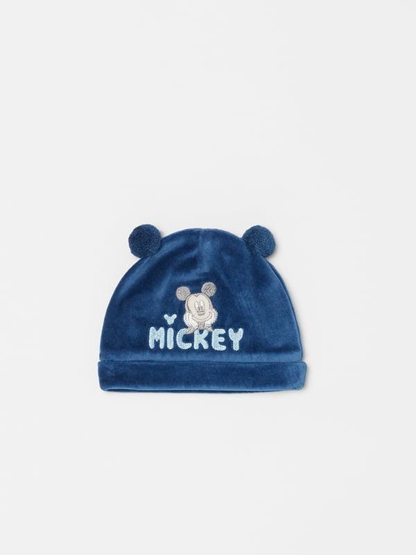 шапка | 5201178