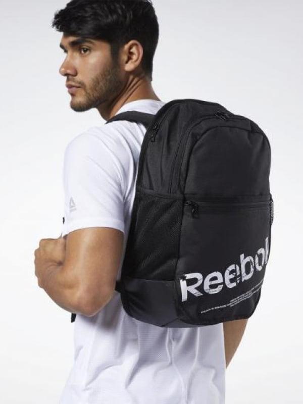Рюкзак черный   5181060