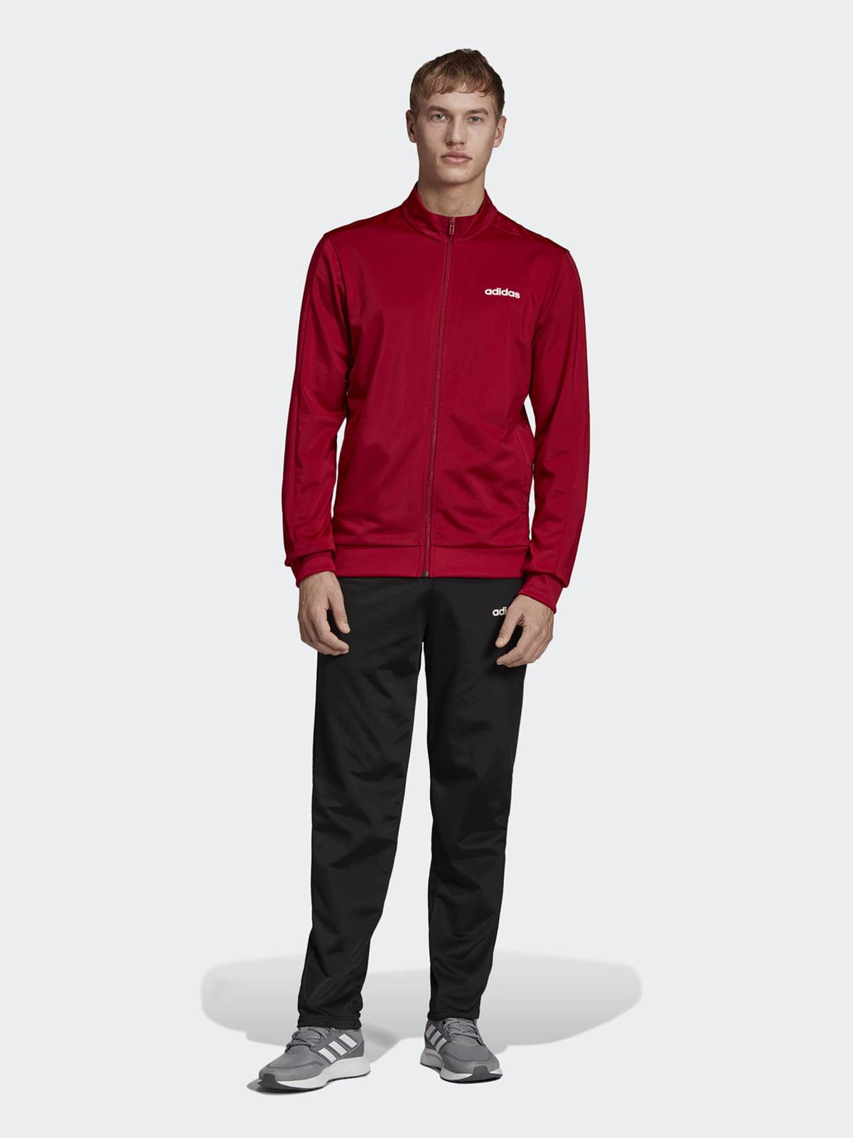 Костюм спортивний: кофта та штани | 5261773