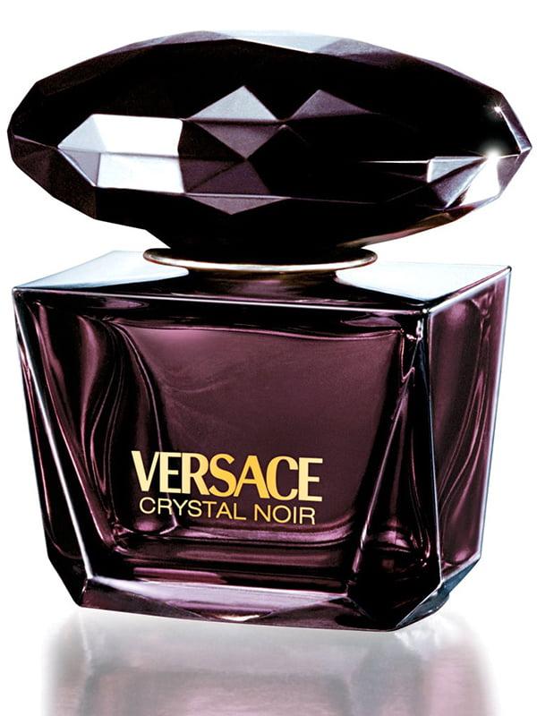 Туалетна вода Versace Crystal Noir (1 мл)   5261682