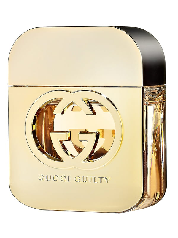 Туалетна вода Gucci Guilty - тестер без кришки (75 мл)   5278826