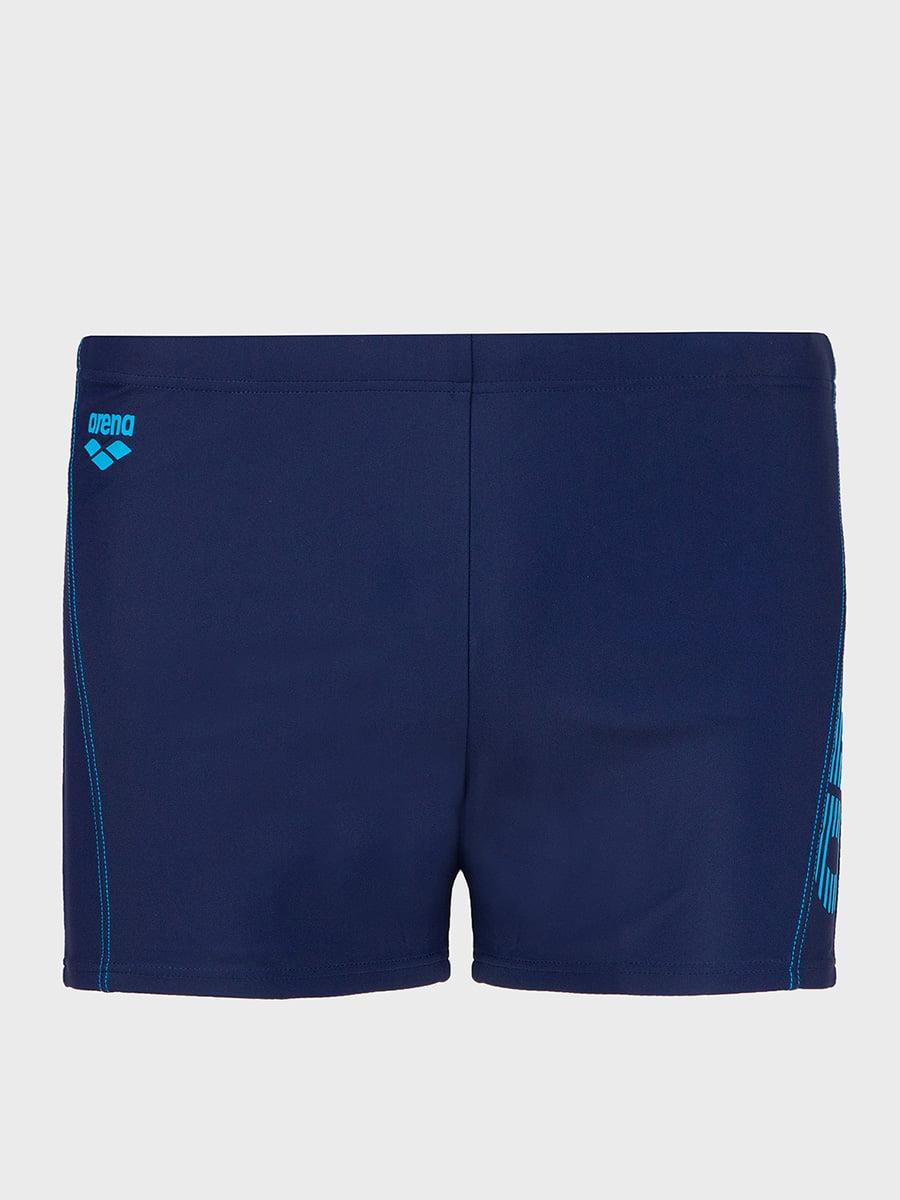 Плавки синие | 5259447