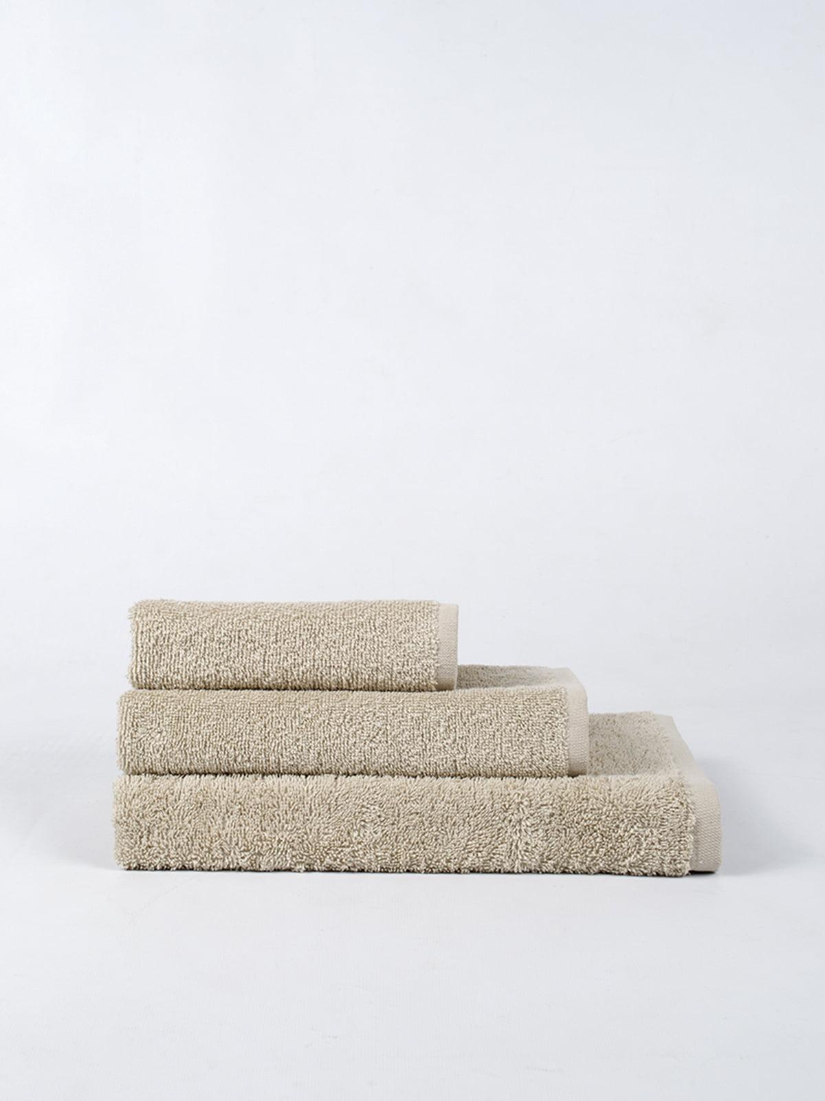 Полотенце (30х50 см) | 5225210