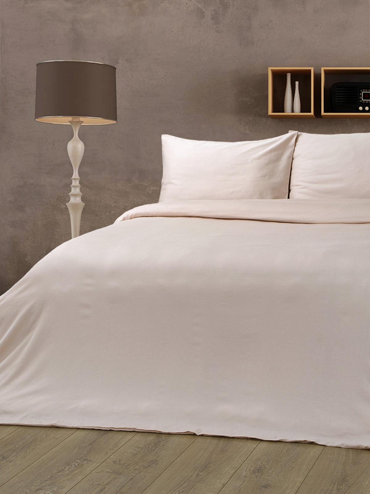 Комплект постельного белья | 5257925