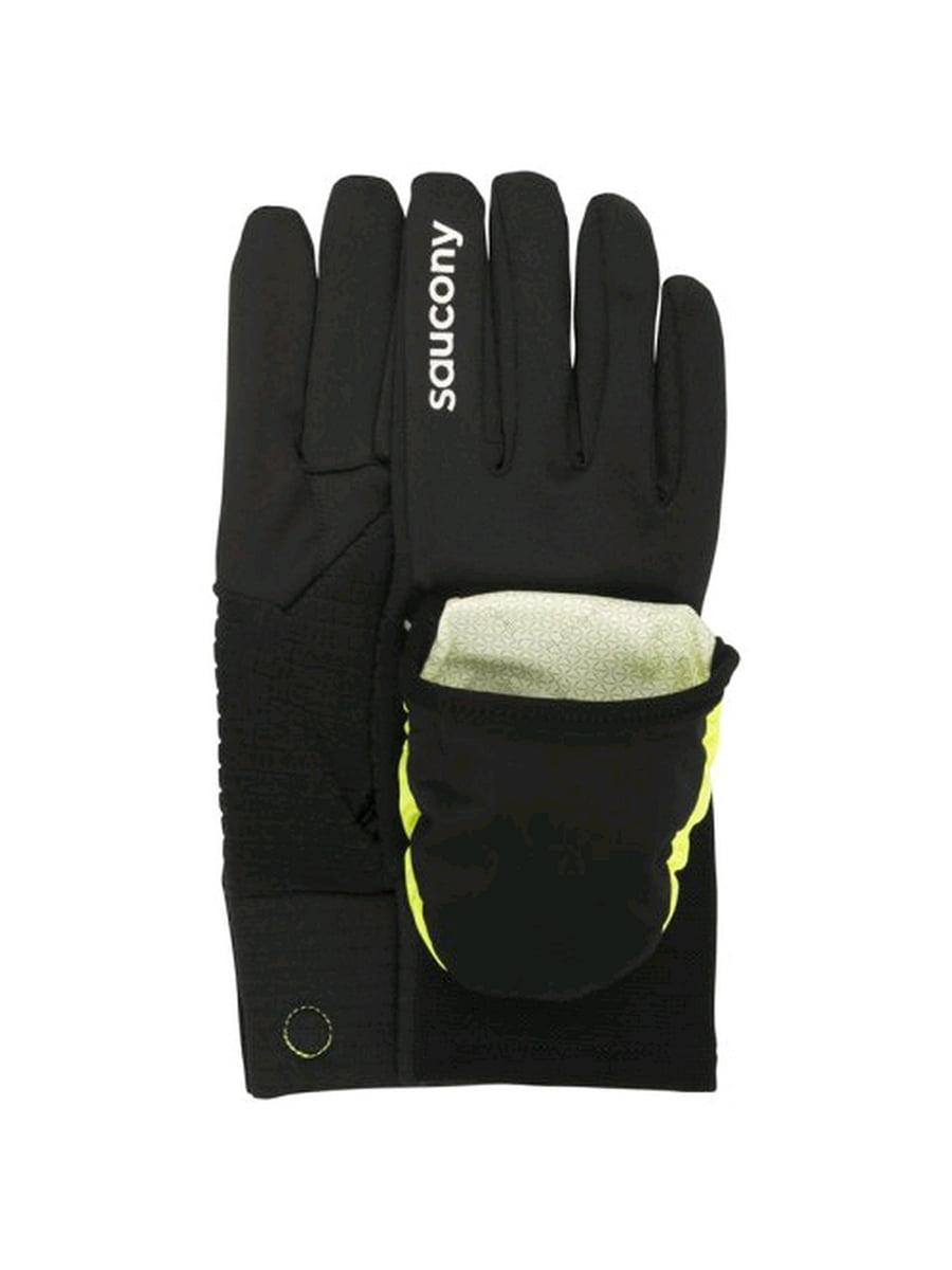 Перчатки черные | 4599744