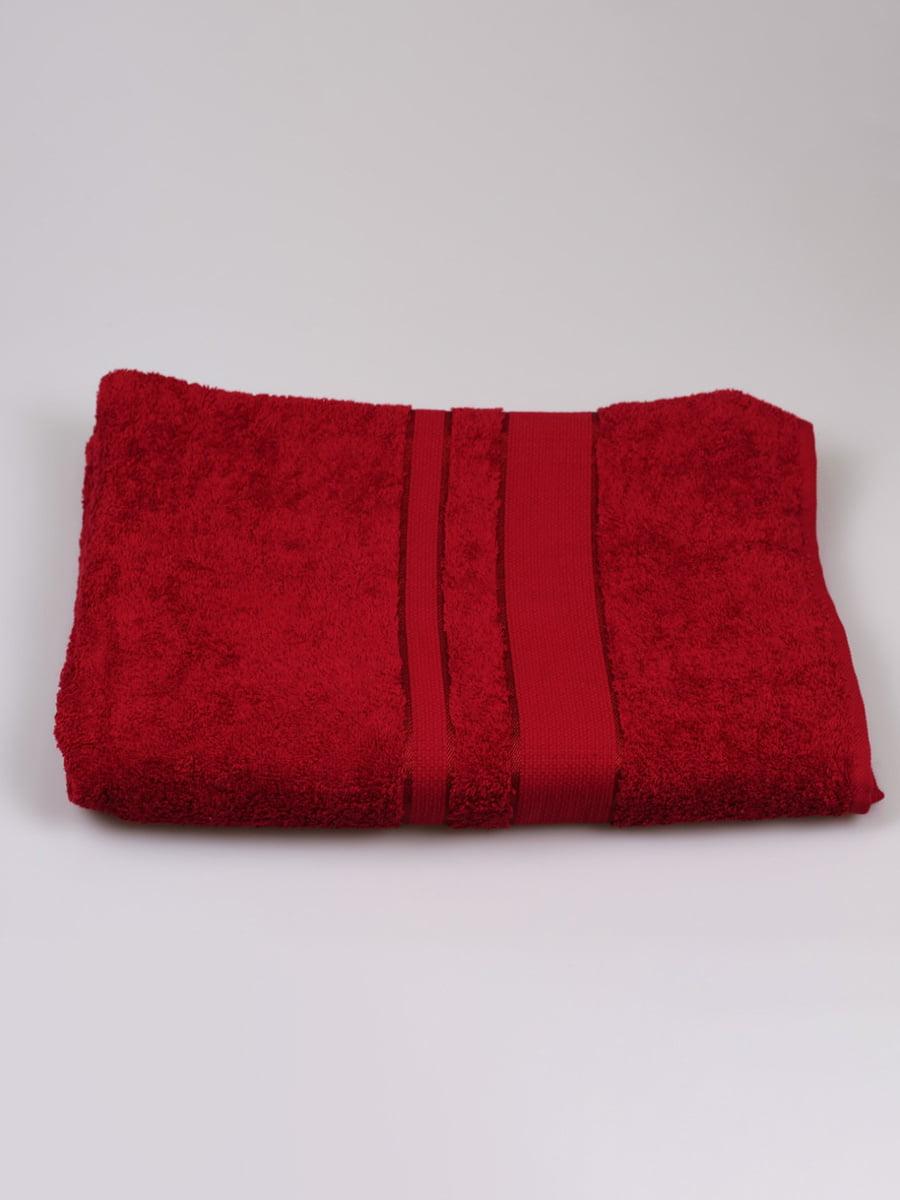 Полотенце (150х200 см) | 4973327
