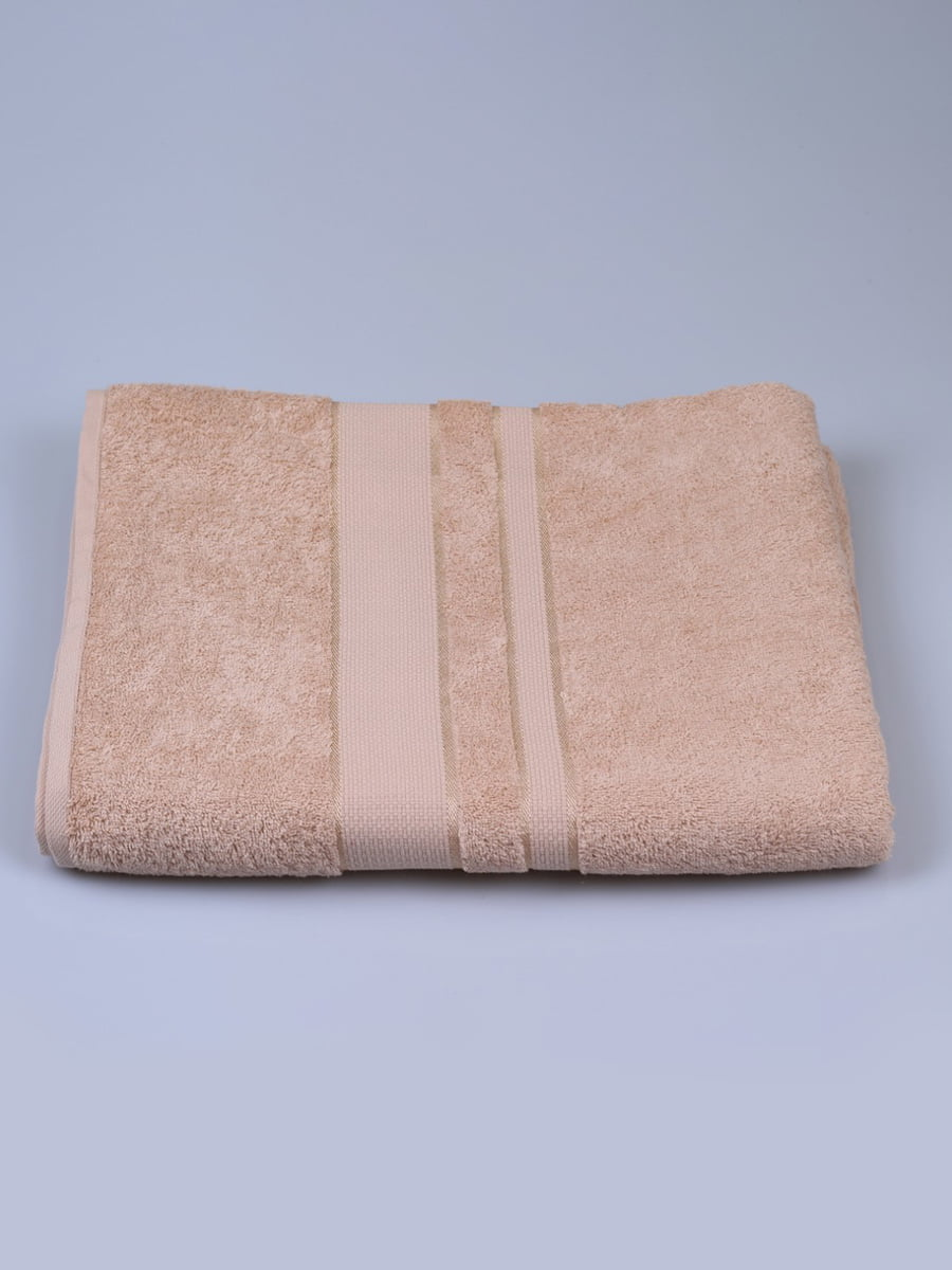 Полотенце (150х200 см)   4973328